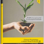 clinical text cover1